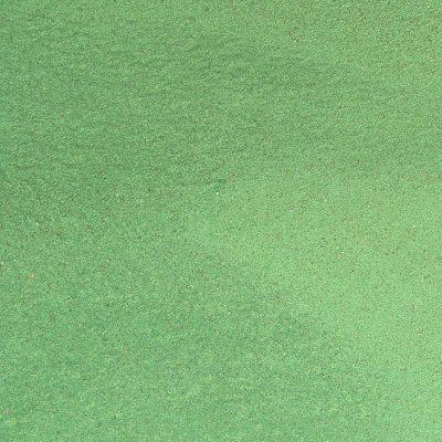 Masquerade Green Topdressing Sand