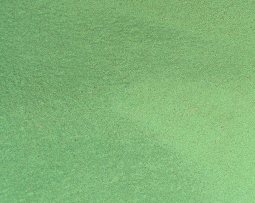 Masquerade Green Topdressing Sand