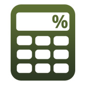 Calculate Materials