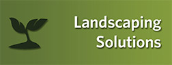 Landscaping Solutions