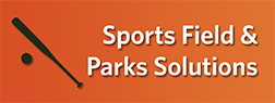 Sports Field & Parks Solutions