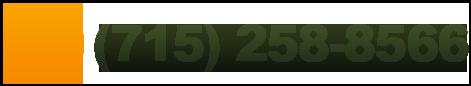 (715) 258-8566